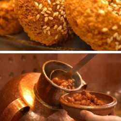 مطعم الصفدي-الضيافة-دبي-2