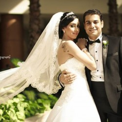 ار ان ار-التصوير الفوتوغرافي والفيديو-القاهرة-4