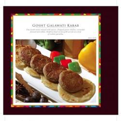 """مطعم جازيبو """"اكلات هندية""""-بوفيه مفتوح وضيافة-دبي-2"""