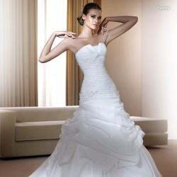 ماكسي برايد-فستان الزفاف-القاهرة-6