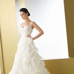 ماكسي برايد-فستان الزفاف-القاهرة-4