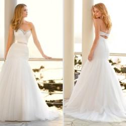 ماكسي برايد-فستان الزفاف-القاهرة-5