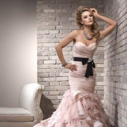 ماكسي برايد-فستان الزفاف-القاهرة-3