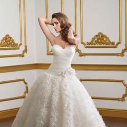 ماكسي برايد-فستان الزفاف-القاهرة-1