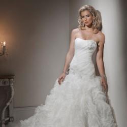 ماكسي برايد-فستان الزفاف-القاهرة-2