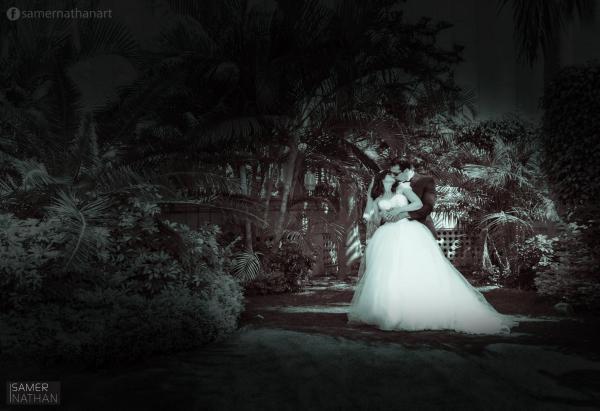 سامر ناثان - التصوير الفوتوغرافي والفيديو - القاهرة