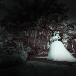 سامر ناثان-التصوير الفوتوغرافي والفيديو-القاهرة-1