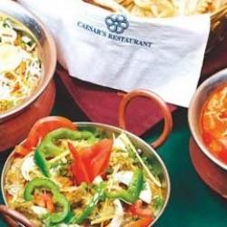 مطاعم و حلويات قيصر-بوفيه مفتوح وضيافة-دبي-3