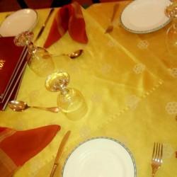 مطاعم و حلويات قيصر-بوفيه مفتوح وضيافة-دبي-6