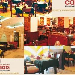 مطاعم و حلويات قيصر-بوفيه مفتوح وضيافة-دبي-4