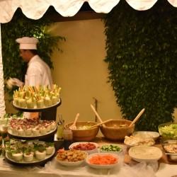 مطعم و مطبخ نون و كباب-بوفيه مفتوح وضيافة-دبي-5