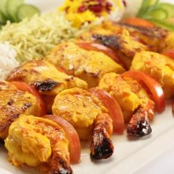 مطعم و مطبخ نون و كباب-بوفيه مفتوح وضيافة-دبي-6