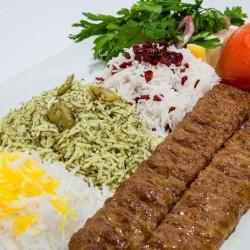 مطعم و مطبخ نون و كباب-بوفيه مفتوح وضيافة-دبي-3