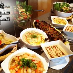 حدوتة مصرية-بوفيه مفتوح وضيافة-دبي-6