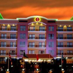رامادا هوتيل-الفنادق-المنامة-3