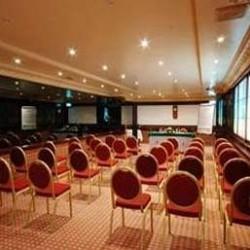 رامادا هوتيل-الفنادق-المنامة-6