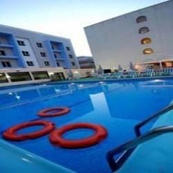 رامادا هوتيل-الفنادق-المنامة-5