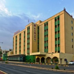 رامادا هوتيل-الفنادق-المنامة-2