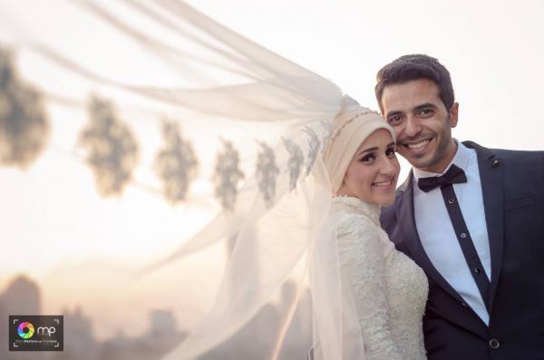 ام بي فوتوغرافي - التصوير الفوتوغرافي والفيديو - القاهرة