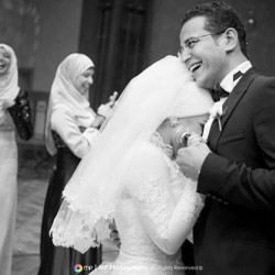 ام بي فوتوغرافي-التصوير الفوتوغرافي والفيديو-القاهرة-2