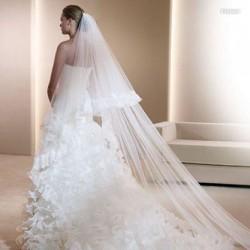 لا ماري لفساتين الاعراس-فستان الزفاف-القاهرة-4