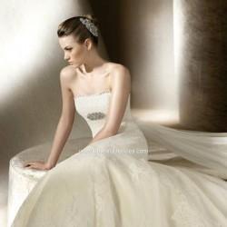 لا ماري لفساتين الاعراس-فستان الزفاف-القاهرة-5