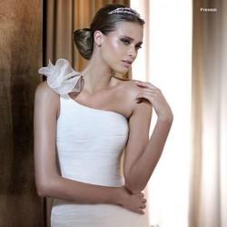 لا ماري لفساتين الاعراس-فستان الزفاف-القاهرة-2