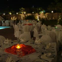 كاكتس  للتموين-الضيافة-دبي-1