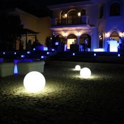 دش للضيافة والحفلات-بوفيه مفتوح وضيافة-دبي-6