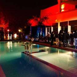 دش للضيافة والحفلات-بوفيه مفتوح وضيافة-دبي-5
