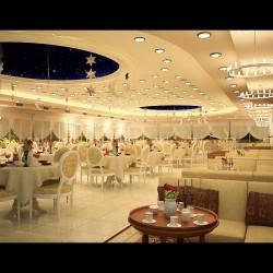 فندق شيراتون القاهرة-الفنادق-القاهرة-1