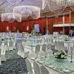 فندق شيراتون القاهرة-الفنادق-القاهرة-2