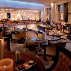 فندق شيراتون القاهرة-الفنادق-القاهرة-4