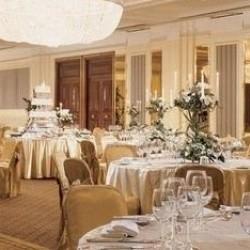 فندق شيراتون القاهرة-الفنادق-القاهرة-6