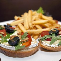 Mirabel Catering Services-Catering-Abu Dhabi-4