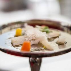 مطبخ مارتا-بوفيه مفتوح وضيافة-دبي-3