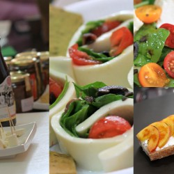 مطبخ مارتا-بوفيه مفتوح وضيافة-دبي-1