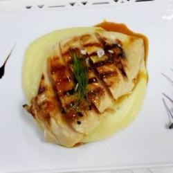 مطبخ مارتا-بوفيه مفتوح وضيافة-دبي-6