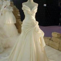 وايت انجل لفساتين الافراح-فستان الزفاف-القاهرة-1