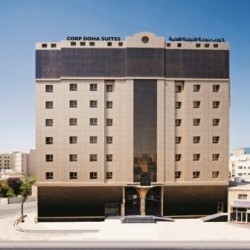 اجنحة كورب اكزيكيوتيف الدوحة-الفنادق-الدوحة-2
