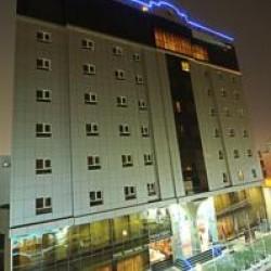 اجنحة كورب اكزيكيوتيف الدوحة-الفنادق-الدوحة-5