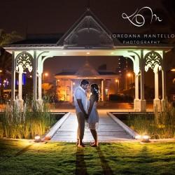 لوريدانا مانتيللو-التصوير الفوتوغرافي والفيديو-المنامة-2