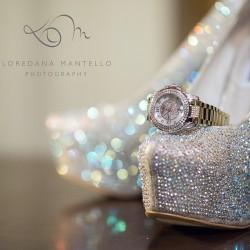 لوريدانا مانتيللو-التصوير الفوتوغرافي والفيديو-المنامة-4