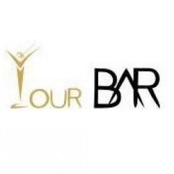 يور بار-بوفيه مفتوح وضيافة-بيروت-1