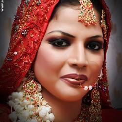 سلمان فوتوغرافي-التصوير الفوتوغرافي والفيديو-المنامة-3