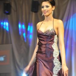 Stella Filante Haute Couture-Robe de mariée-Tunis-2