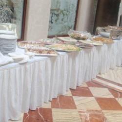 أرلكان لخدمات الطعام-بوفيه مفتوح وضيافة-أبوظبي-2