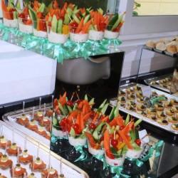 أرلكان لخدمات الطعام-بوفيه مفتوح وضيافة-أبوظبي-1