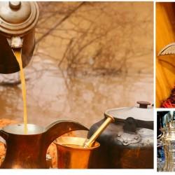 الدلة الذهبية لخدمات الافراح-بوفيه مفتوح وضيافة-أبوظبي-1