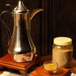 قهوة عربية أصلية-بوفيه مفتوح وضيافة-أبوظبي-3